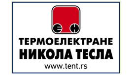 TE Nikola Tesla
