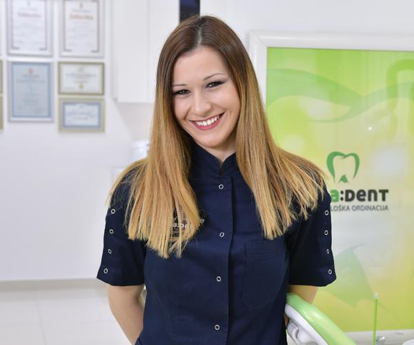 Marija Ivanović