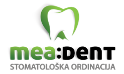 Stomatološka ordinacija MEA:DENT