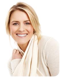 ortodoncija zablude