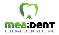 Dental clinic MEA:DENT