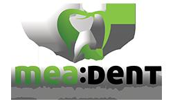 Dental clinic MEA:DENT