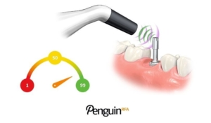Pingvin RFA